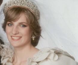 Vintage Bridal Beauty: European Elegance