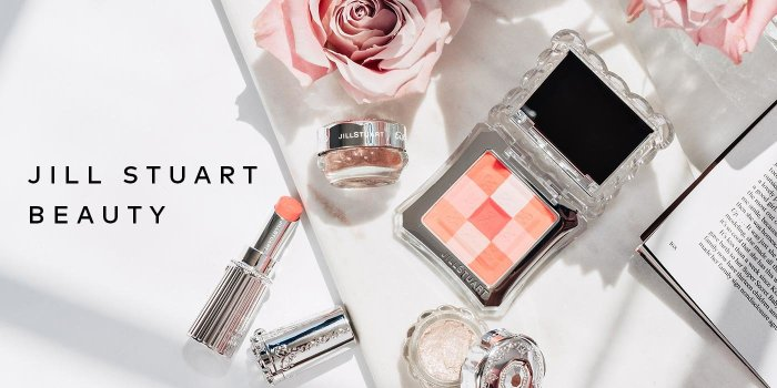 Shop JILL STUART Beauty on Beautylish.com