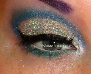 http://www.facebook.com/makeupfrenzy