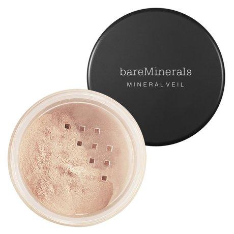 Bare Escentuals bareMinerals SPF 25 Mineral Veil