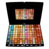 Amuse Amuse 154 Eyeshadow Kit