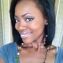 MK Beauty