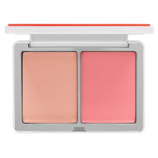 Blush Duo 14 - Golden Coral