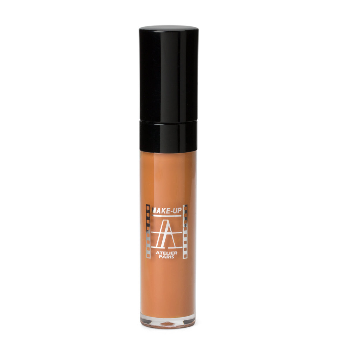 Make-Up Atelier Fluid Concealer Dark FLWAPN3 Brick