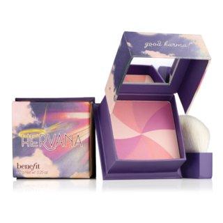 Benefit Cosmetics Hervana