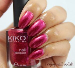 http://www.ienjoynailpolish.com/2016/05/kiko-cranberry-microglitter.html