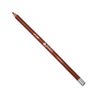 """Jordana 7"""" Lipliner Pencil"""