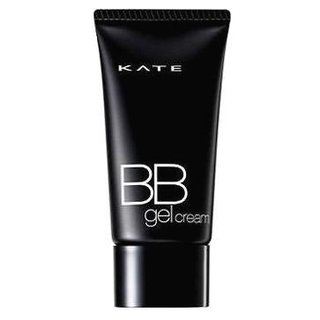 Kate Mineral Cover BB Gel Cream