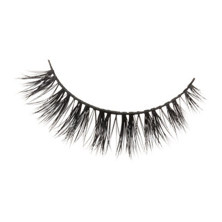 Velour Lashes Whispie Me Away