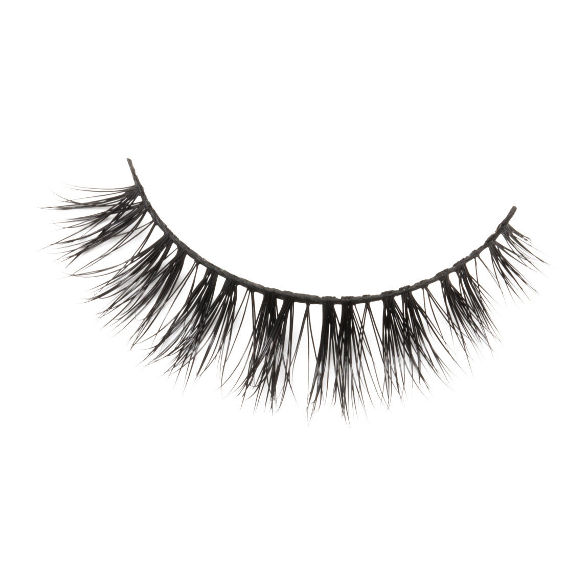 d5ae480b962 Velour Lashes Whispie Me Away product smear.
