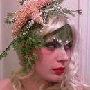 Halloween Mermaid Fun