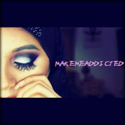MAKEMEADDICTED A.