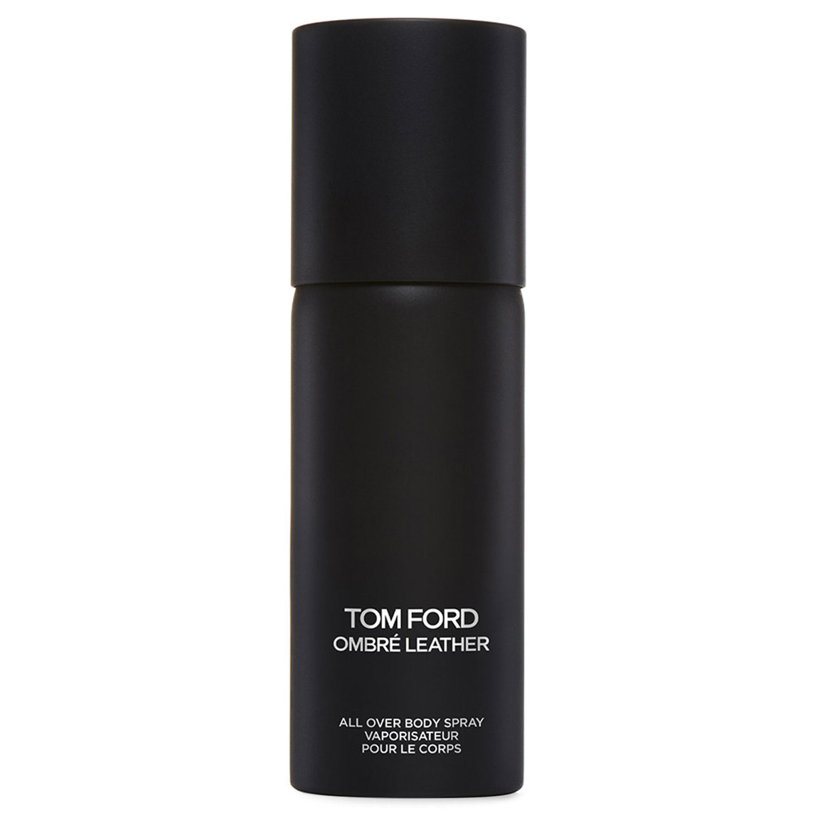 TOM FORD Ombré Leather All Over Body Spray alternative view 1 - product swatch.