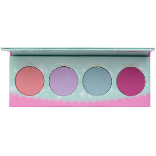 Sugarpill Cosmetics Sparkle Baby Collection Palette