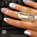 Social Media Manicure