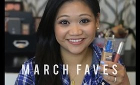 In Love: March Faves & Special Value on QVC