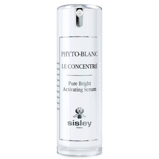 Sisley-Paris Phyto-Blanc Le Concentré Pure Bright Activating Serum