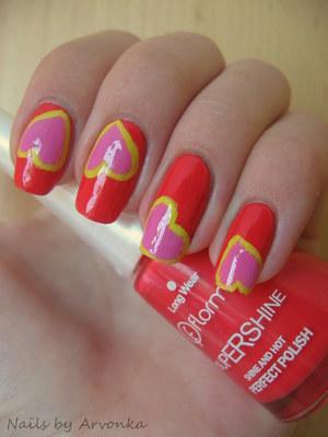 http://arvonka-nails.blogspot.sk/2012/06/flormar-09-heart-nail-art.html