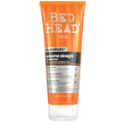 Bedhead by TIGI Styleshots Extreme Straight Conditioner