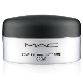 MAC Complete Comfort Créme