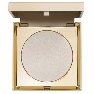 Heaven's Hue Highlighter Opulence