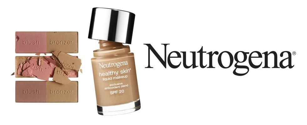 Neutrogena