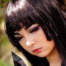 Hell Girl (Jigoku Shoujo)