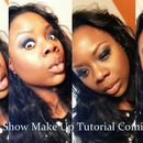 Reality TV show tutorial coming soon!