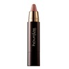 Hourglass Femme Nude Lip Stylo Nude No.2