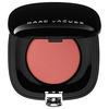 Marc Jacobs Beauty Shameless Bold Blush Obsessed