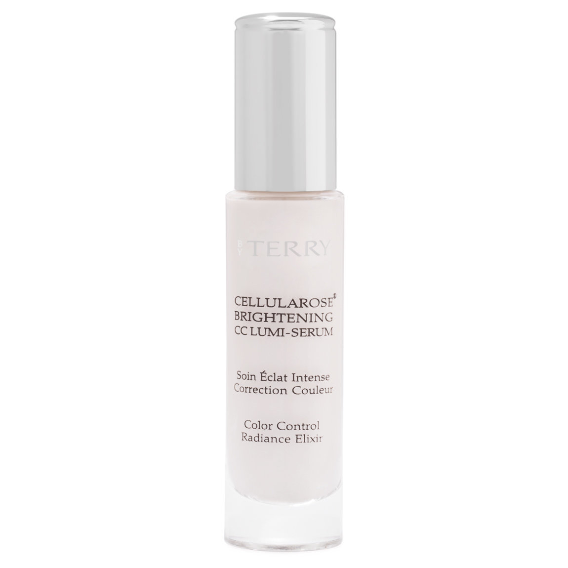 BY TERRY Cellularose Brightening CC Lumi-Serum 1 Immaculate Light