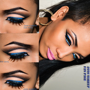 follow my work here http://www.facebook.com/pages/ANNs-makeup-Fanpage/378348328908178