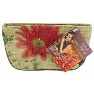 EcoTools EcoTools by Alicia Silverstone - 1234 Cosmetic Bag