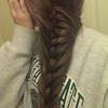 Cage Braid Tutorial