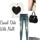 'Like' If You Would Wear This <3