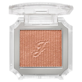 JILL STUART Beauty Iconic Look Eyeshadow