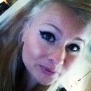 Sephora liquid eyeliner 👍