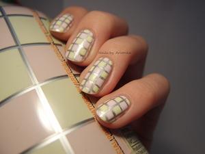 http://arvonka-nails.blogspot.sk/2013/11/arizona-iced-tea-nails.html