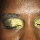 Ja 5o eyes