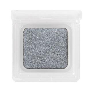 Mono Eye Shadow Metallic 09M - Quick Silver