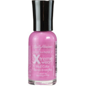 Sally Hansen Hard As Nails Xtreme Wear Nail Color