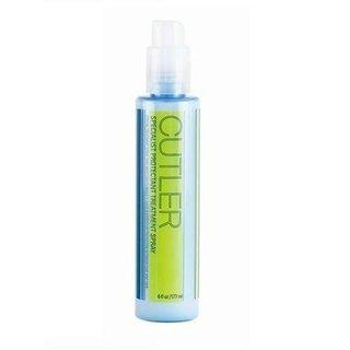 Cutler Protectant Treatment Spray