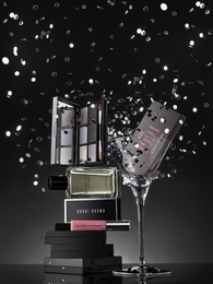 Bobbi Brown Holiday 2011 Party Collection