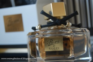 Gucci flora review parfum perfume http://memybestandi.blogspot.com/2011/09/gucci-flora-i-adore-ya.html