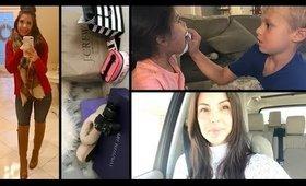 Vlog | Everyday Life