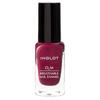Inglot Cosmetics O2M Breathable Nail Enamel 689