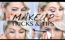 Makeup Tips And Tricks For Beginners | Milabu
