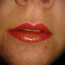 Gypsy Lips