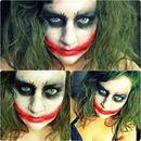 The Joker !