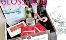 Glossybox   May 2013 US)